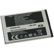 Bat AB463651Ba 960MAH KN 3650/ 2222  C3222 Original