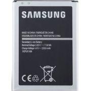 Bateria Samsung Galaxy J1 2016 SM-J120 - 1 Linha