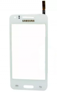 Touch Samsung GT-I8530 Galaxy Beam Branco
