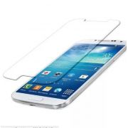 Película de Vidro Samsung S5 Mini G800