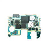 Placa Pci Principal Samsung S4 4G GT-I9515L Seminova Testada