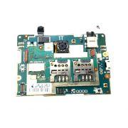 Placa Principal Sony XPERIA C C2304