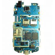 Placa Principal Samsung Pocket 2 SM-G110BU