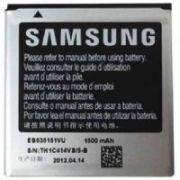 Bateria Samsung Galaxy S2 Lite Gt-I9070 1ª Linha