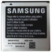 Bateria Samsung Galaxy S2 Lite Gt-I9070 AAA