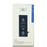 Bateria iPhone 4S Original Blister