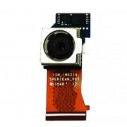Câmera Principal Traseira Moto Z Play Xt1635