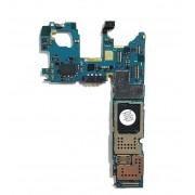 Placa Principal Samsung S5 SM-G900MD Dual Chip Seminova Original
