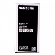 Bateria Samsung J7 2016 SM-J710 EB-BJ710 3300mAh Original
