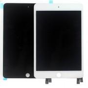 Frontal Ipad Mini 4