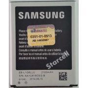 Bateria Samsung Galaxy Gran Duos Gt - I9082