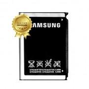 Bateria Ab653850 Original 1440mah Samsung Gt-i7500l
