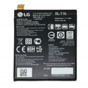 Bateria LG H955 BL-T16 Original