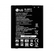 Bateria LG M400 BL-44E1F