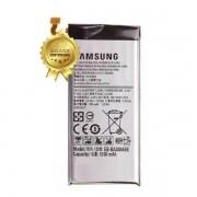Bateria Samsung A3 Sm A300 1900 Mah 1 Linha