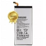 Bateria Samsung A5 Sm A500 2300mAh 1 Linha