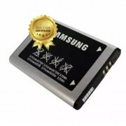 Bateria Samsung AB403450 800MAH AT Original