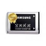 Bateria Samsung AB403450 800MAH AT Original