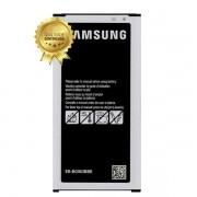 Bateria Samsung G903F S5 Neo EB-BG903BBE 2800 Mah 1 Linha