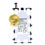 Bateria Samsung Galaxy Tab 2 7.0 P3100 P3110 P6200 1 Linha