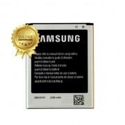 Bateria Samsung Gran Duos I9082 EB535163 2100MAH Original