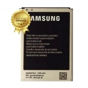 Bateria Samsung Galaxy Note 2 N7100 EB595675LU 3100 mAh 1 Linha