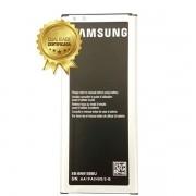 Bateria Samsung Note 4 EDGE EB-BN915BBU Original