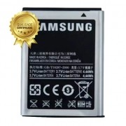 Bateria Samsung S5360 EB454357 1200MAH Original