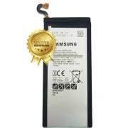 Bateria Samsung S6 Edge Plus SM-G928 3000mAh Original