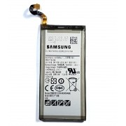 Bateria Samsung S8 G950 3000mAh Original