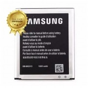 Bateria Samsung SM-G313 EB-BG313 1500 mAH Original