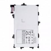 Bateria Samsung Tab 2 7.7 Gt-P6800L 5000 Mah 1 Linha