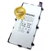 Bateria Samsung Tab 3 Sm - T210 / T211 / Gt-p3200 T4000e 1 Linha