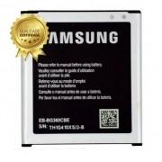 Bateria Samsung Win 2 SM-G360  J2 J200 DUOS TV 1 Linha