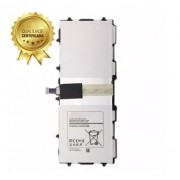 Bateria T4500E Tablet Samsung GT-P5200 P5210 6800 mah
