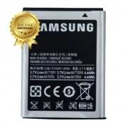 Bateria Samsung Galaxy Y Gt-S5360 1.200 mAh 1 Linha