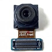 Câmera Frontal Selfie Samsung J5 Pro J530
