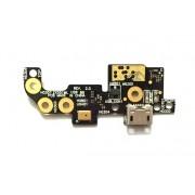 Flex Carga Asus Zenfone Zoom Zx551Ml