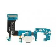 Flex Conector Carga Samsung S8 G950