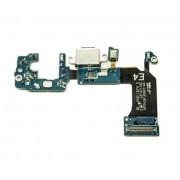Flex Power Samsung S8 G950 Preto