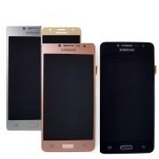 Frontal Samsung J2 Prime SM-G532 Original