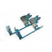 Placa Principal Samsung J200 J2 Seminova - Escolha Versão