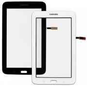 Touch Samsung T116 sem Furo da Câmera - Escolha a Cor