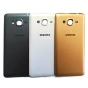 Traseira Samsung J5 Sm-j500 Original - Escolha Cor