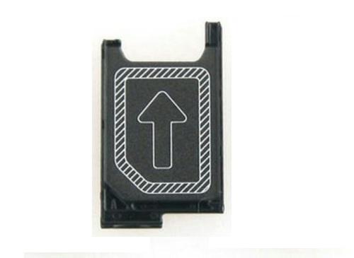Bandeja Gaveta Sim Card Nano Sony Xperia Z3 e Z3 Compact