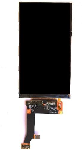 Lcd Motorola Razr D3 Xt920