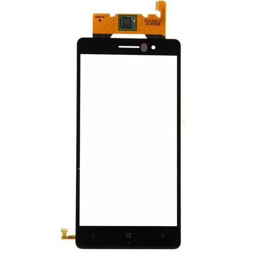 Tela Touch Nokia Lumia 830 N830 - 1ª Linha