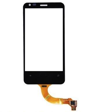 Tela Touch Nokia Lumia 620