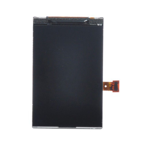 Lcd LG P350 P500 P698 P698f