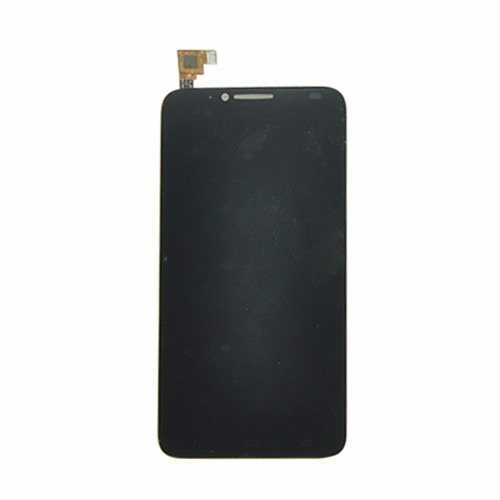 Display Lcd Com Tela Touch Alcatel One Touch Idol 2 6037 Ot-6037